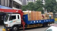 台中搬家首選~上慶優質搬家公司~0800-277-999 林先生_圖片(4)