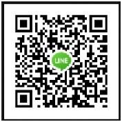 <徵>台北各大知名會館 領檯帶位 公關人員_圖片(1)