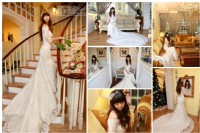 逆光深林‧婚禮紀錄攝影 (全台服務)_圖片(1)