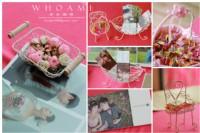 逆光深林‧婚禮紀錄攝影 (全台服務)_圖片(2)