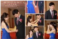 逆光深林‧婚禮紀錄攝影 (全台服務)_圖片(4)