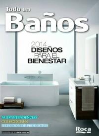 最平價的精品進口衛浴設備、最完整的專業設計! _圖片(1)