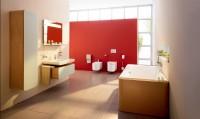 最平價的精品進口衛浴設備、最完整的專業設計! _圖片(2)