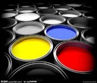 油漆公開報價單  _圖片(1)