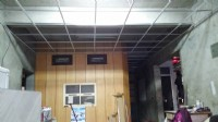 鵬程室內裝潢(輕鋼架)_圖片(4)