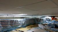 鵬程室內裝潢   輕鋼架_圖片(2)