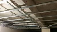 鵬程室內裝潢(輕鋼架)_圖片(3)