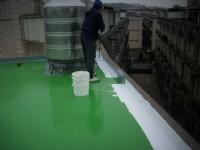 凰耀宅修工程  屋頂防水、外牆防水、陽台防水、浴室防水_圖片(4)