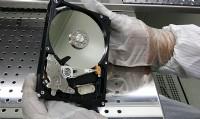 晟誼科技資料救援-提供 RAID陣列、nas、硬碟、隨身碟、記憶卡 資料恢復服務_圖片(1)