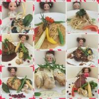 公主的祕密花園SPA餐廳_圖片(2)