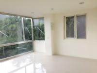 房屋修繕...室內裝潢....水泥磁磚....歡迎諮詢_圖片(2)
