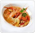台中泰國料理 - 20150302132148-966266115.jpg(圖)