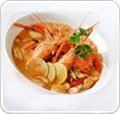 台中泰國料理_圖片(1)