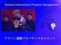 皇家遊騎兵保全隸屬亞馬遜國際物業集團成員之一,精實的訓練、標準化作業程序、高昂的士氣、先進的保安設備、優渥的薪資福利為保安市場中首屈一指的特殊精銳部隊_圖片(2)