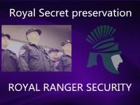 皇家遊騎兵保全隸屬亞馬遜國際物業集團成員之一,精實的訓練、標準化作業程序、高昂的士氣、先進的保安設備、優渥的薪資福利為保安市場中首屈一指的特殊精銳部隊_圖片(3)