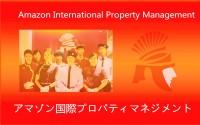 亞馬遜國際物業管理正式進駐台北101國際金融大樓提供全國高端精緻物業服務_圖片(3)