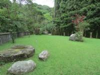 南庄渡假休閒農莊*-*現有一棟合法農舍(38.83坪)、水、電皆齊_圖片(2)