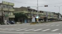 通宵便宜建地*-*距台一線約25米、臨八米路道路進出方便 *-*頭份成交快房屋_圖片(2)