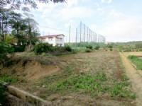 竹南高爾夫球場農地*-*近竹南園區、西濱快速道路、二高交流道_圖片(1)