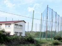 竹南高爾夫球場農地*-*近竹南園區、西濱快速道路、二高交流道_圖片(2)