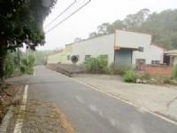 造橋廠房倉庫*-*現成廠房倉庫、辦公室(未保存登記)_圖片(2)