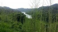 ~三灣面水庫休閒地4~*-*視野開闊、遠觀水庫湖景、竹南頭份農地、591、投資自用_圖片(1)