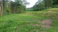 ~三灣面水庫休閒地4~*-*視野開闊、遠觀水庫湖景、竹南頭份農地、591、投資自用_圖片(2)