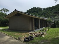 南庄合法農舍*-*溪水環繞、山景森林中、蟲鳴鳥叫 _圖片(2)