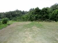 寶山有機休閒漂亮美地^~^新竹縣寶山農地出售_圖片(3)