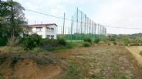 竹南高爾夫球場農地_圖片(1)