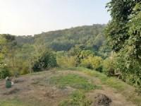 新珊景觀地*-*苗栗買地、頭份買地、新竹買地_圖片(1)