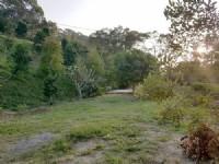 新珊景觀地*-*苗栗買地、頭份買地、新竹買地_圖片(2)