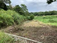 頭份超便宜休閒農牧用地*-*頭份最專業土地買賣介紹*-*成交快房屋_圖片(3)
