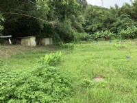 頭份超便宜休閒農牧用地*-*頭份最專業土地買賣介紹*-*成交快房屋_圖片(4)