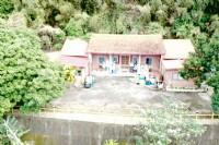 三合院紅磚屋休閒農場用地(丙建134坪)_圖片(1)