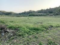 三灣漂亮美農地2*-*農地投資自用、農地買賣_圖片(1)