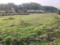 三灣漂亮美農地2*-*農地投資自用、農地買賣_圖片(2)