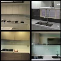 藝創玻璃裝潢工程 施工精細 品質保證 _圖片(2)