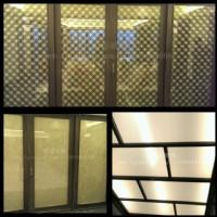 藝創玻璃裝潢工程 施工精細 品質保證 _圖片(3)