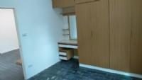 四腳亭二樓3房1廳全新裝潢公寓 頂樓可利用空間_圖片(2)