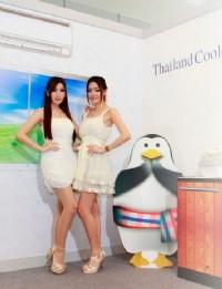 2015曼谷電器電子展_圖片(1)