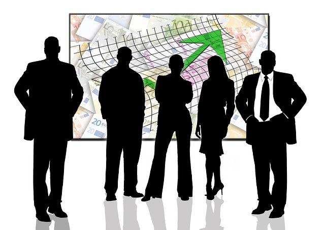 外匯與黃金現貨投資教學課程-連巴菲特、索羅斯都在用的市場與工具! - 20150317111733-562476177.jpg(圖)