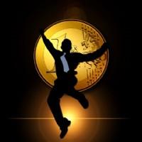 外匯與黃金現貨投資教學課程-連巴菲特、索羅斯都在用的市場與工具!_圖片(3)