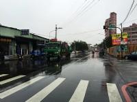 新莊區建國一路工業地(原歌林)_圖片(3)