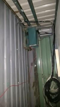 土木工程 浴室隔間 木工裝潢 電話 居家裝潢 水電工程 水管漏水 居家維修_圖片(3)