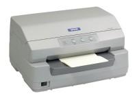 EPSON PLQ20CM 30CM 磁條印表機_圖片(1)