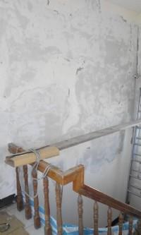 邱 師 傅 防水工程※外牆塗佈※壁癌整治 _圖片(3)