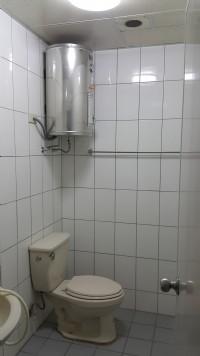 明新超便宜電梯大套房_圖片(1)