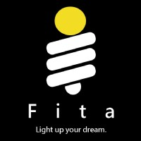 Fita - Light up your dream._圖片(1)