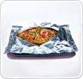 台南鐵板燒,鐵板燒餐廳_圖片(1)